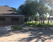 202 W Sandy Lake Road, Coppell image