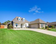 1513 Sabal Palm Dr, Gulf Breeze image