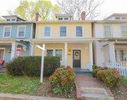 3005 Grayland  Avenue, Richmond image