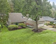1974 Lakemoor Place SW, Olympia image