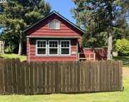 628 7th  ST, Gearhart image