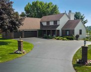 1259 Valley Drive, Traverse City image