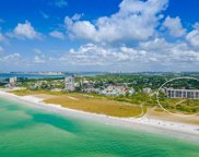 420 Beach Road Unit 803, Sarasota image