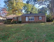 2207 Lane Road, Greensboro image