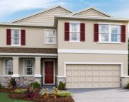8299 Bower Bass Circle, Wesley Chapel image