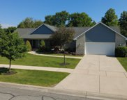 7800 W 91st Place, Crown Point image