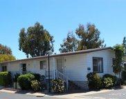 276   N El Camino Real Boulevard   166, Oceanside image
