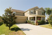 12317 Prairie Valley Lane, Riverview image