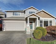 8219 133rd St E, Puyallup image