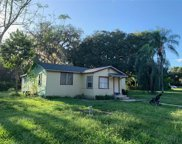 9953 Harney Road, Thonotosassa image