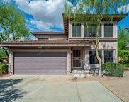 7650 E Williams Drive Unit #1050, Scottsdale image