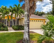 572 Saint Andrews Blvd, Naples image