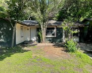 5108 Peppertree Parkway, Austin image