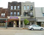 515 Sixth St, Racine image