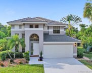 4567 Nw 51st St, Coconut Creek image