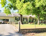 655 Water St, Courtland image