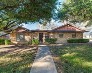 1525 Clover Hill Road, Mansfield image