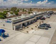 5575-5605 S Highway 95, Fort Mohave image