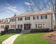 5800 Highland   Drive, Chevy Chase image