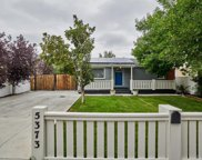 5373 W 4th Avenue, Lakewood image
