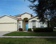 6712 Guilford Glen Place, Apollo Beach image