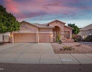 22025 N 34th Avenue, Phoenix image