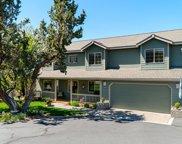 13991 Sw Meadowlark  Lane, Powell Butte image