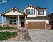 7857 Calabash Road, Colorado Springs image