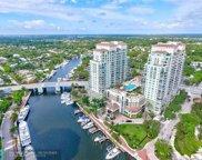 600 W Las Olas Blvd Unit 703S, Fort Lauderdale image