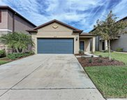 8410 Red Spruce Avenue, Riverview image