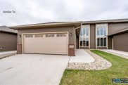 3804 E Bison Trl, Sioux Falls image