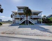 411 Oceana Way, Carolina Beach image