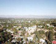 13400  Newcomb Dr, Sherman Oaks image