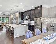2009 NE Briarcliff Road Unit 1110, Atlanta image