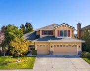 1991  Hunter Drive, Rocklin image