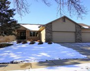 1001 N Sycamore Ave, Sioux Falls image