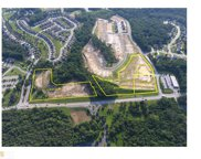 Spout Springs Rd Unit Site 2, Flowery Branch image