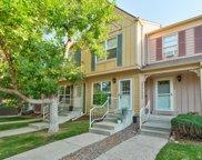 10238 W Dartmouth Avenue, Lakewood image