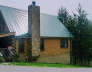1058 Willard Way, Sevierville image