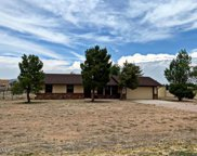 1940 Bumblebee Drive, Chino Valley image
