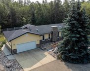 52467 Rge Rd 214 Unit 5, Rural Strathcona County image