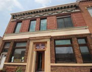 247 E Main, Waterville image