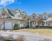 276 Curtis Point Drive, Mantoloking image