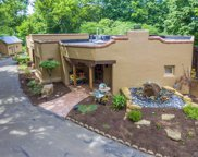 4485 Tait Road, Kettering image