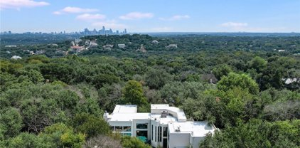 806 Forest View Drive, West Lake Hills