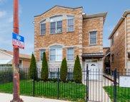 6140 W Gunnison Street Unit #3, Chicago image
