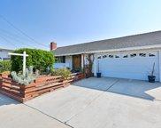 28002     Pontevedra Drive, Rancho Palos Verdes image