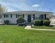 48287 MENTER ST, Chesterfield Twp image