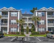 1294 River Oaks Dr. Unit C, Myrtle Beach image