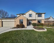 590 Apple Street, Westerville image